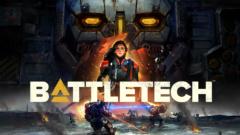 battletech_keyart