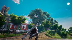 biomutant_forest