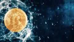 bitcoin cryptocurrency bill gates