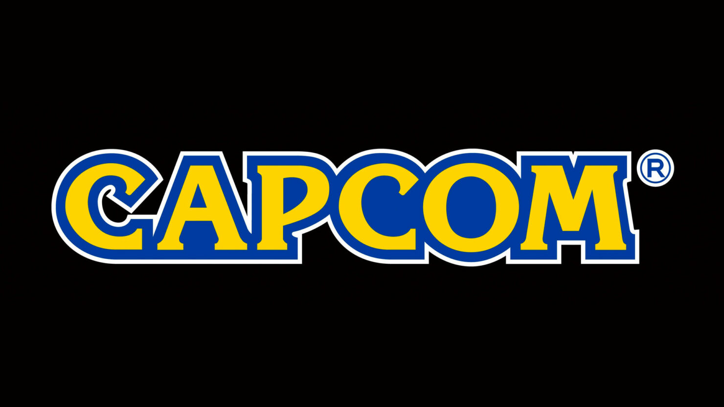 New Capcom game CAPCOM leaks