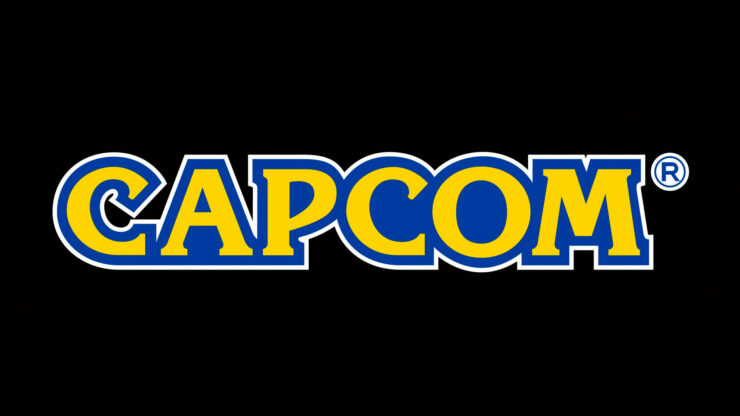 New Capcom game CAPCOM leaks