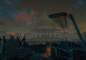 capitol_building_fallout_3_4
