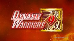 dynasty-warriors-9-ps4-patch