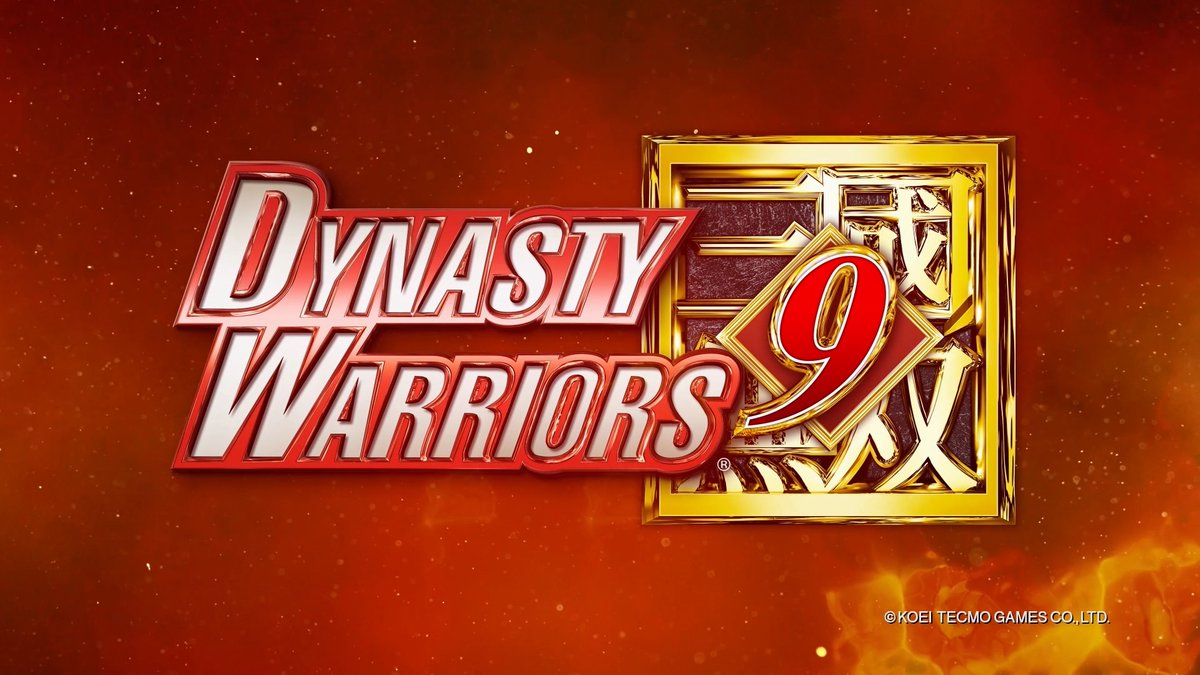 dynasty warriors 9 ps4 patch