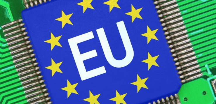 european union eu privacy gdpr privacy