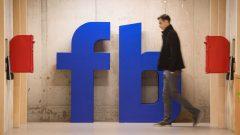 facebook-eu