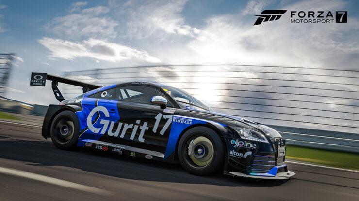 february-forza-motorsport-7-update-2