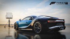 february-forza-motorsport-7-update-3