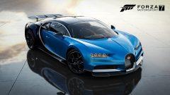 february-forza-motorsport-7-update-8