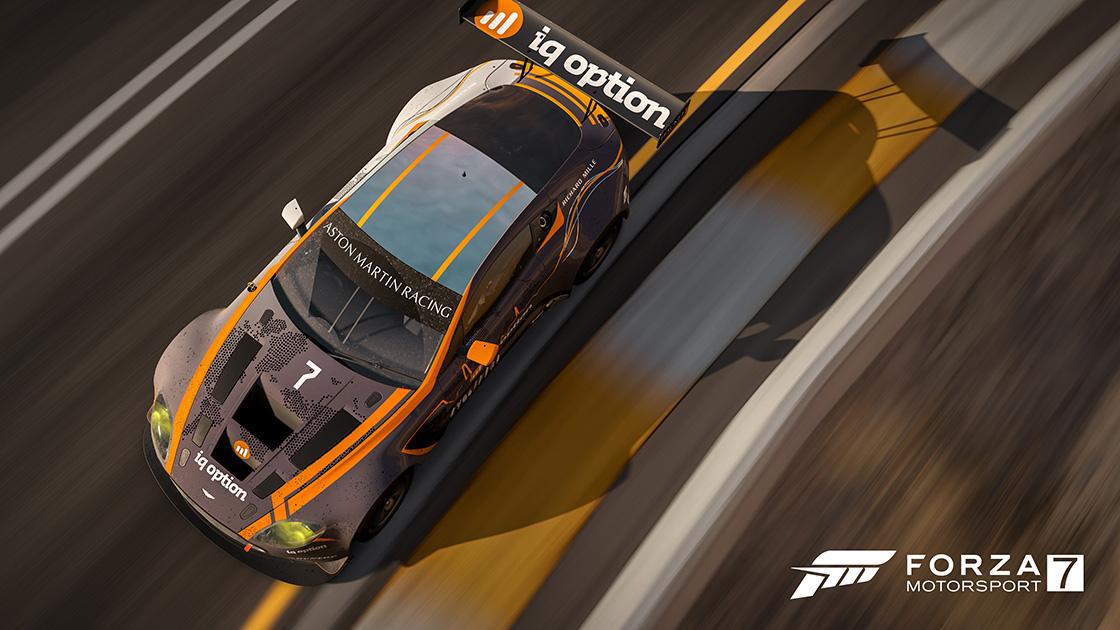 february-forza-motorsport-7-update
