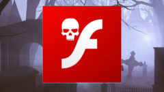 flash-player-dead-2
