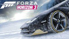forza-horizon-3-xbox-one-x-patch