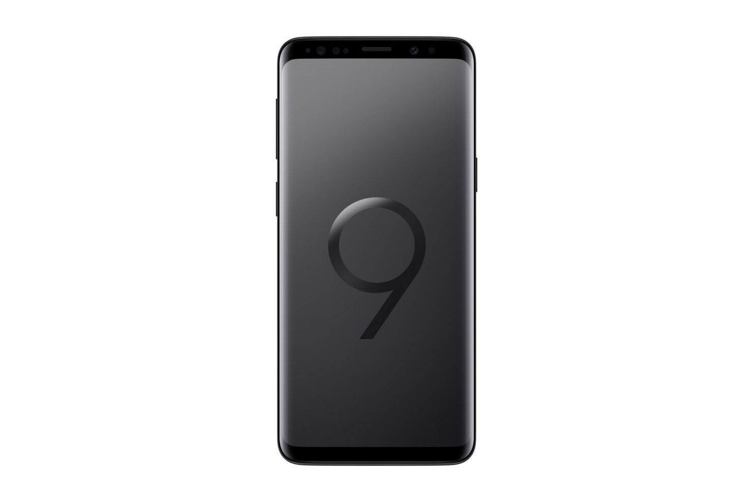 galaxy-s9-two
