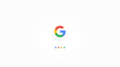 google-wallpaper-widescreen-for-desktop-wallpaper