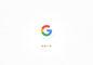 google-wallpaper-widescreen-for-desktop-wallpaper