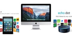 You Can Upgrade the Base 5K iMac with i7 7700K, 2TB SSD
