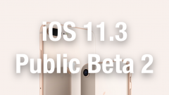 ios-11-3-public-beta-2