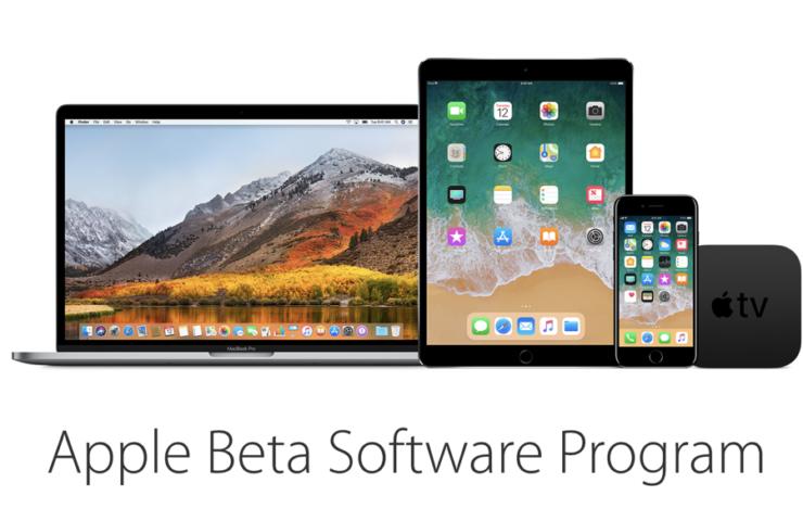 iOS 11.3 Public Beta 3