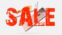 iphone-6s-sale