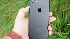iphone-7-back-in-hand-780x521