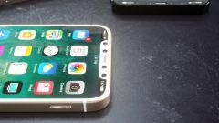 iphone-se-plus-concept-14-2