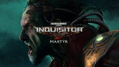 inquisitor_martyr_art