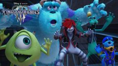 kh3_monsters