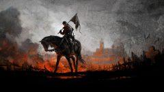 kingdom-come-deliverance-updates