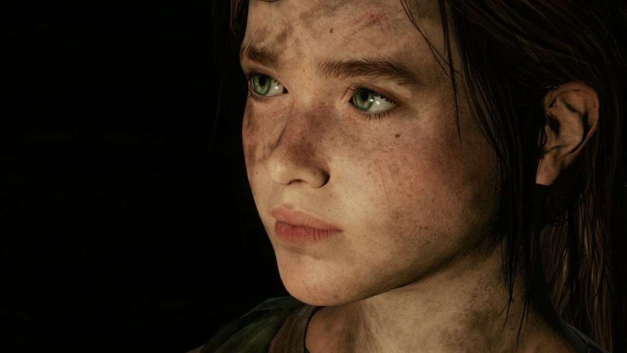The Last Of Us Part 2 Release Date May Be Announced This Week