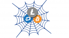 litecoin-vs-dash