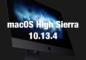 macos-high-sierra-10-13-4