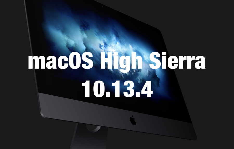 download macos high sierra 10.13.2 dmg