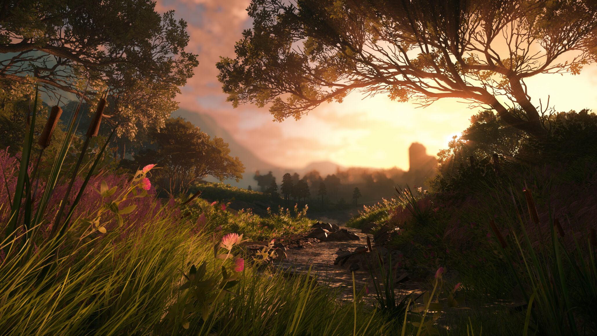 Automaton CEO Talks Mavericks: Proving Grounds, Plans To Launch on