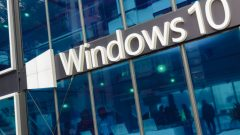 microsoft-windows-10-https