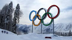 olympics-2018-2
