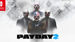 payday2_switch