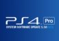 playstation-4-update-5-50-beta-6
