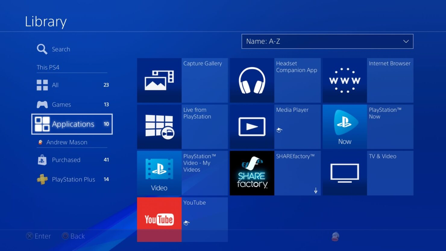 playstation-4-update-5-50-beta-3