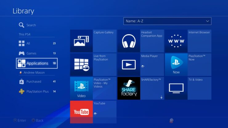 playstation-4-update-5-50-beta-3