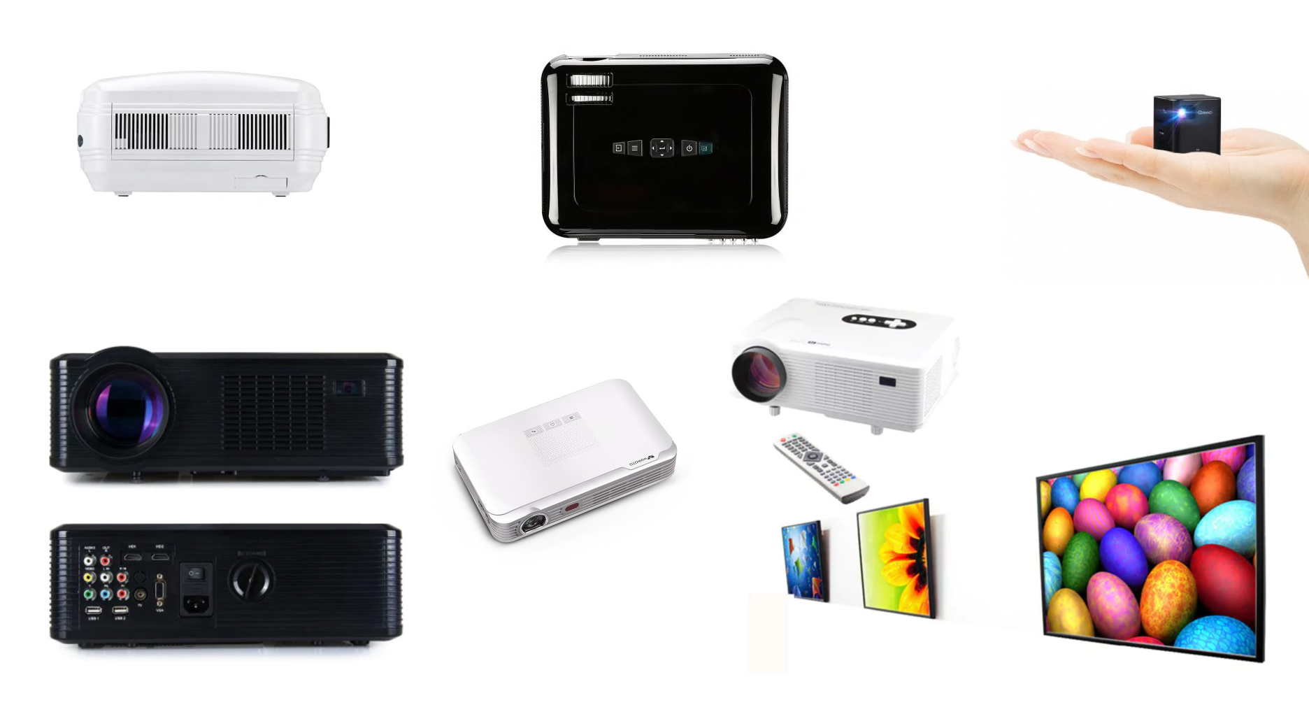 these featured projector deals bring you savings of hundreds of dollars these featured projector deals bring