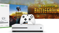 pubg-xbox-one-s-bundle