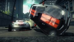 ridge-racer-8-switch
