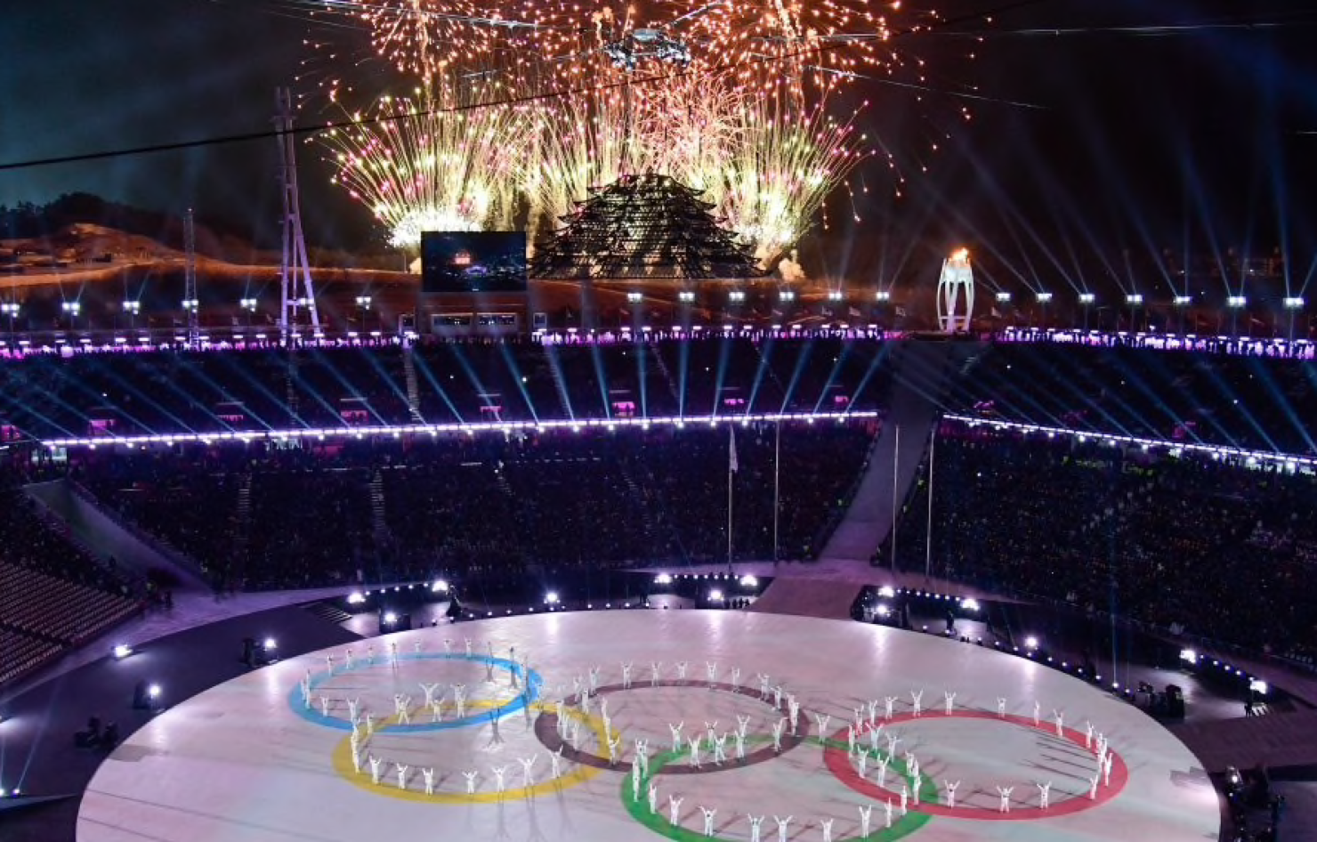 russia olympics hack