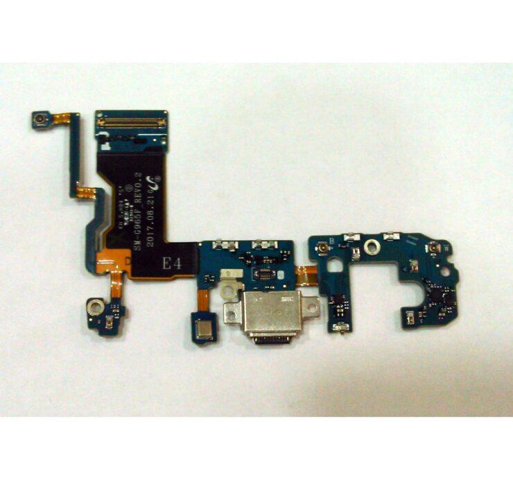samsung-gala-y-s9-plus-g965f-fle-carga-original