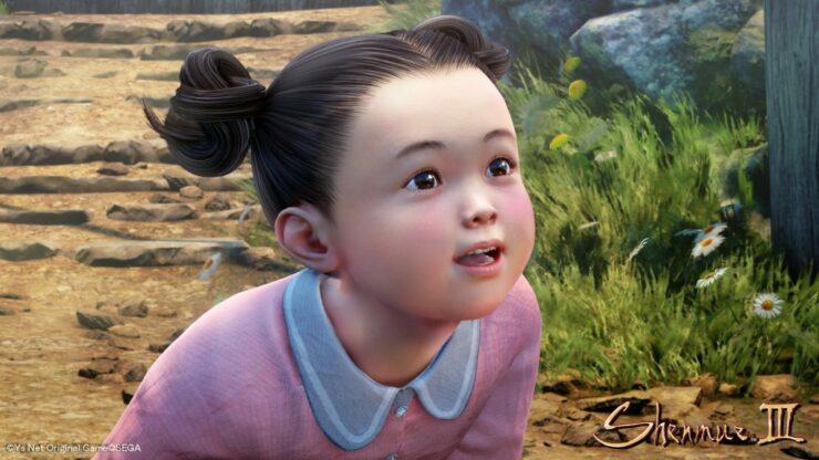 shenmue-3-screenshots