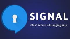 signal-messenger