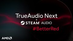 steam_audio_trueaudio_next