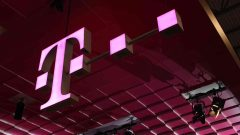 t-mobile-security