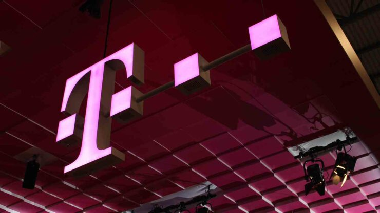 t-mobile security leak
