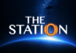 the_station_logo